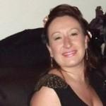 New Presenter Caroline 2011